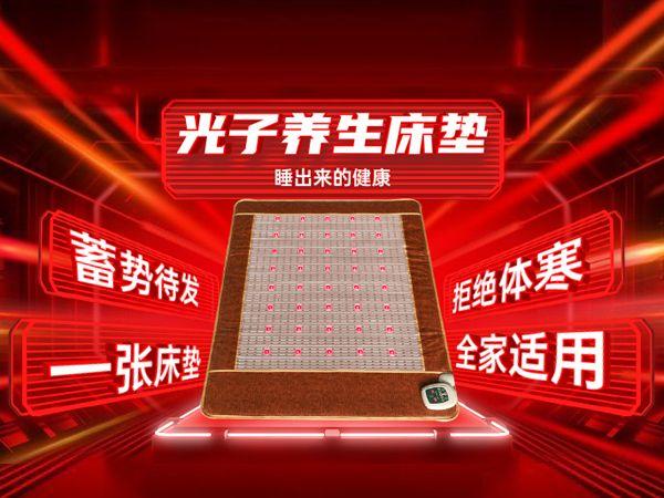 beplay体育手机官网-beplay体育手机官网-beplay4.jpg